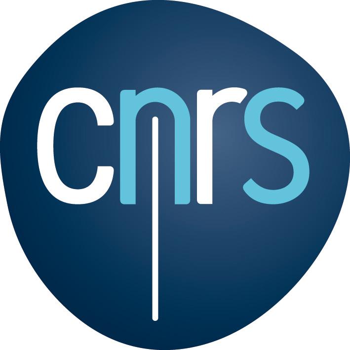 Centre National de la Recherche Scientifique CNRS